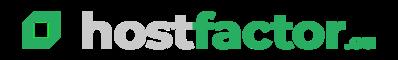 hostfactor.eu