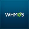web hosting whmcs hostfactor.eu