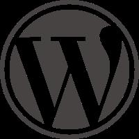 hostfactor.eu cloud web hosting, vps hosting, ssd virtual server, linux vps, dedicated server, ssd server, unlimited hosting, cpanel web hosting, managed dedicated servers, unmanaged dedicated servers, cheap vps, cheap hosting, affordable hosting
